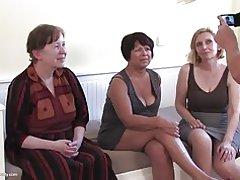 kåte mødre stor kuk porno