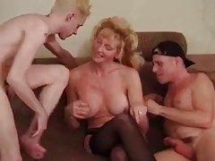 erotiske nettsider hårete fitte