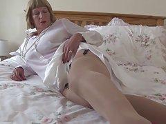 store pupper porno naken bestemor