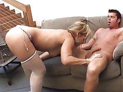 kåte eldre damer mature anal porn