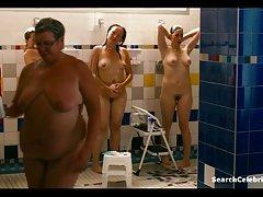 www svart og ibenholt com naken bad dusj